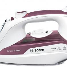 Fier de călcat cu aburi Bosch TDA5028110