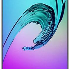 Samsung Galaxy A5 (A510) SS GOLD/16GB/5MP/13MP/OC/LTE - Telefon Samsung, Auriu, Neblocat