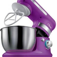 SENCOR Mixer Sencor STM 3015VT 450 W, Violet, Control Mecanic (STM 3015VT) - Mixere