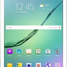 Samsung Tableta Samsung Galaxy Tab S2 T815 9.7