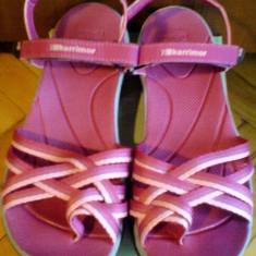 Sandale Karrimor Salina 41EU - produs original- IN STOC - Incaltaminte outdoor