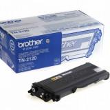 Toner Brother HL 2140/2150N/2170W 2,6K, negru