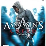 Joc software Assassins Creed Classic Xbox 360