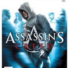 Joc software Assassins Creed Classic Xbox 360 - Jocuri Xbox 360 Ubisoft, Actiune, 18+