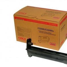 Oki Tambur EP OKI magenta | 14000pag | C3200 - Cilindru imprimanta