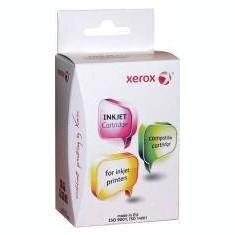CARTUS INK COMPATIBIL HP CZ101AE XXL - Cartus imprimanta AltX
