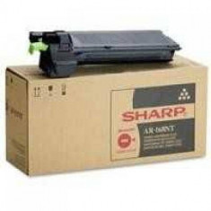 Toner xerox Sharp AR 122/152/153, negru