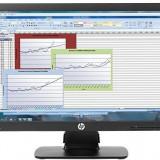 HP HP MONITOR 21 PRODISPLAY P222v 1920x1080
