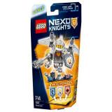 Figurină LEGO ® Nexo Knights Ultimate Lance 70337