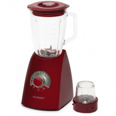 OURSSON Blender Oursson BL0640G/DC 600W visiniu