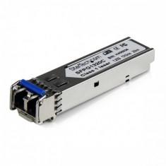 Modul D-link, Mini-GBIC SFP to 1000BaseLX, 10 km, sM, LC