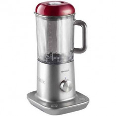Kenwood Kenwood - Blender BLX51 Kmix