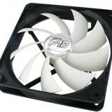 Ventilator Arctic F12 (120x120x25) - Cooler PC