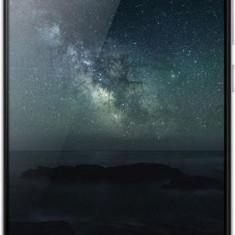 HUAWEI Mate s dual sim 64gb lte 4g auriu 3gb ram - Telefon Huawei