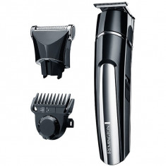 REMINGTON Aparat de tuns barba Remington MB 4110