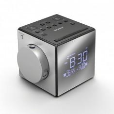 Sony Radio cu ceas - Aparat radio Sony, Digital