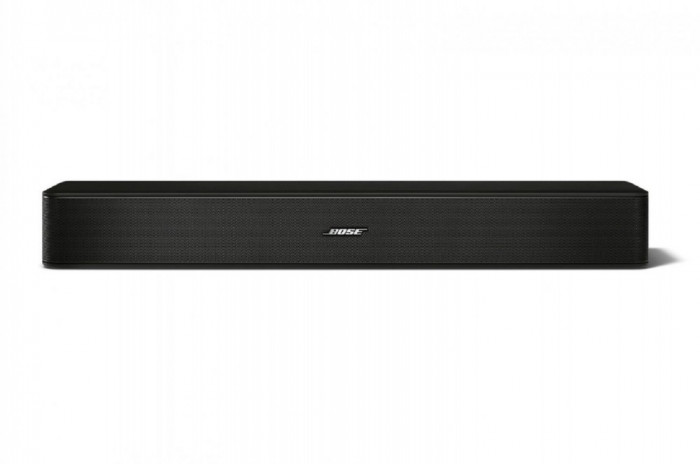 soundbar bose solo 5 tv black bluetooth negru arhiva. Black Bedroom Furniture Sets. Home Design Ideas