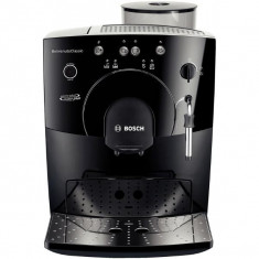 Coffe machine Espressor Bosch TCA5309 | black - Cafetiera