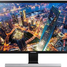 Monitor TN LED Samsung SyncMaster 28