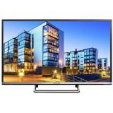 Panasonic LED TV 32 TX-32DS500E PANASONIC, Smart TV, 1920*1080, 400hz, FHD, V- audio, DVB-T2 Tuner, Miracast, Wifi, HDMI , USB