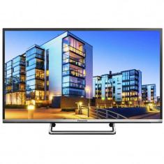 Televizor LED Smart Panasonic, 80 cm, TX-32DS500E, HD, 81 cm, Full HD, Smart TV