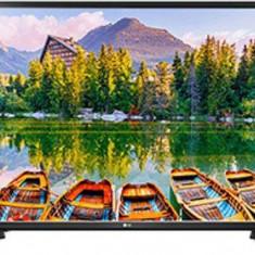 Televizor LED LG 32LH500D, 81 cm, Smart TV