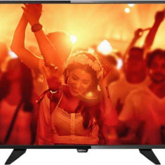 Televizor Philips 32PHH4101/88 LED - Televizor LED Philips, 81 cm, HD Ready, Smart TV