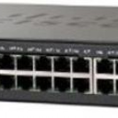 Switch Cisco 50 porturi SLM2048T-EU