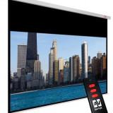 Ecran electric Avtek Cinema Electric 200 (200 x 200 cm) - 16:9