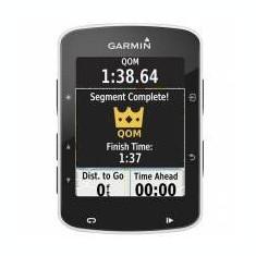 GPS pentru bicicletă Garmin Edge 520, 3 inch
