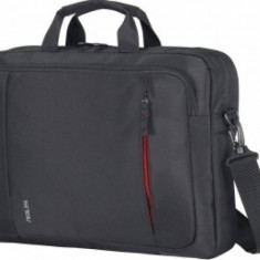 Geantă laptop Asus MATTE CARRY BAG 16