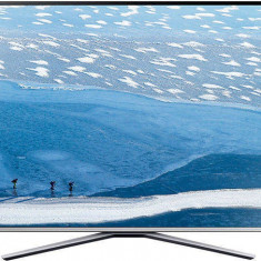 Televizor Samsung UE49KU6400 UHD SMART LED - Televizor LED Samsung, Ultra HD, Smart TV