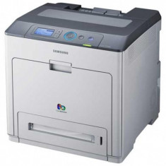 Imprimanta laser mono Lexmark MS312DN, Dimensiune: A4, Viteza: 33 ppm, Rezolutie: 1200x1200 dpi, Pro - Imprimanta laser color