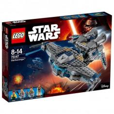 LEGO® Joc Star Wars LEGO ® Star Wars StarScavenger™ 75147