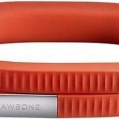 Jawbone Up24 bratara fitness marimea s