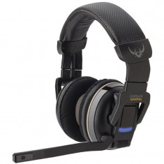 Casti Gaming Corsair Gaming H2100 Greyhawk - Casca PC