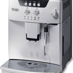 Expresor cafea automat Delonghi ESAM 04.110S - Espressor automat