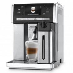 Delonghi ESAM6900 Prima Donna Exclusive - Cafetiera