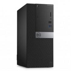 Dell DL OPT 3040 MT I5-6500 4 500 UMA DOS - Sisteme desktop fara monitor