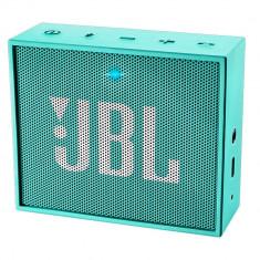 Boxe wireless JBL GO Vernil - Boxa portabila