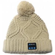 SERIOUX BLT HANDSFREE HAT HAT03 - Casca PC