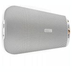Boxă Philips BT3600W/00 - Boxa portabila Philips, Conectivitate bluetooth: 1