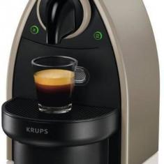 KRUPS Cafetieră cu capsule Nespresso-Krups XN214010 ESSENZA AUTO Earth
