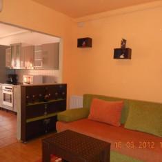 Apartament 2 camere Uta Ared - Apartament de inchiriat, 57 mp, Numar camere: 2, An constructie: 2000, Etajul 1