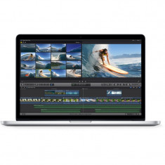 Apple Laptop Apple 15.4'' MacBook Pro 15 with Retina display, Broadwell i7 2.5GHz, 16GB, 512GB SSD, Radeon R9 M370X 2GB, Mac OS X Yosemite - Laptop Macbook Pro Retina Apple, 15 inches, Intel Core i7, 500 GB