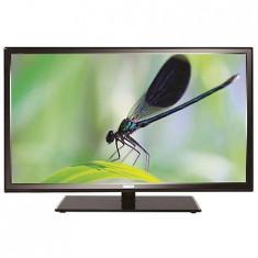 Zanussi Televizor LED Zanussi 56cm Full HD, Smart TV