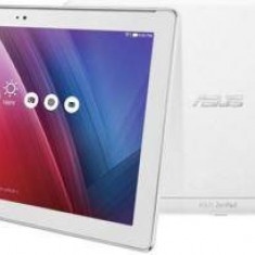 Tabletă Asus ZenPad Z300M-6B037A 16GB Wifi, alb (Android), 10.1 inch