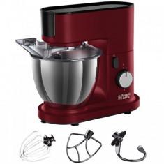 Robot de bucătărie multifuncțional Russell Hobbs 20356 Desire - Robot Bucatarie Russel Hobbs, 700 W