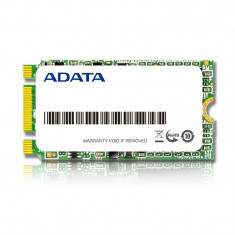 Adata SSD SP600NS 128GB M.2 2242 SATA3, 550/170MBs