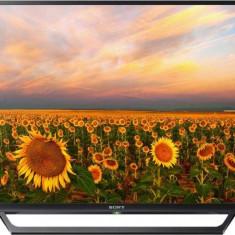 Televizor LED Sony Bravia 101 cm (40